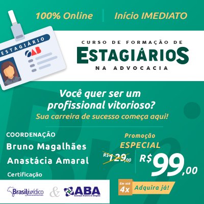 /uploads/banners/77/formacao_de_estagiarios_na_advocacia_0icR.png